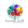 SamanthaZachh