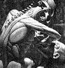 Akeginu