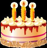 Lpi.lt atšventė savo 3-čiajį gimtadienį