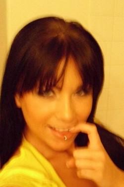 Apollone, 25