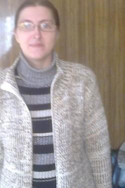 Daiva (28 m., Kazlų Rūda)