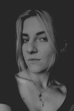 Milda, 21