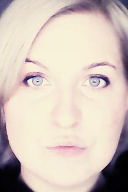 Euzebija, 24
