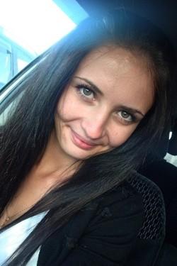 Olga, 22