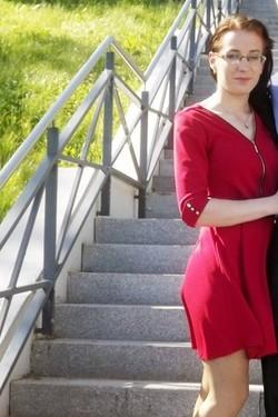 Brigita, 23