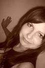 Evelina (28 m., Panevėžys)