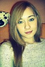 19 y.o. single from Siauliai