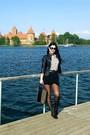 22 y.o. single from Kaunas