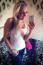 24 y.o. single from Klaipeda
