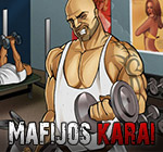 """Mafijos karai"""