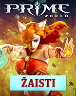 """Prime World"""