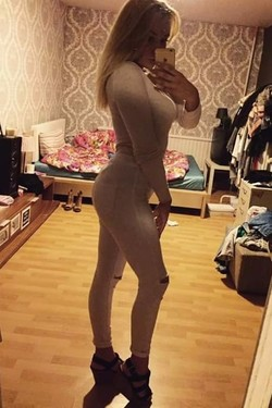 Anal Girl Klaipeda