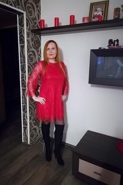 Jolita (37 m., Klaipėda)
